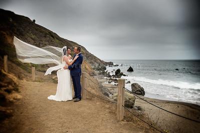0347_Rebecca Andy Wedding-Edit