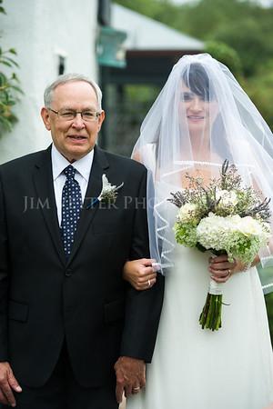 0519_Rebecca Andy Wedding