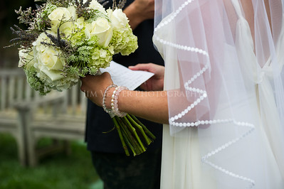 0586_Rebecca Andy Wedding