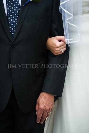 0517_Rebecca Andy Wedding