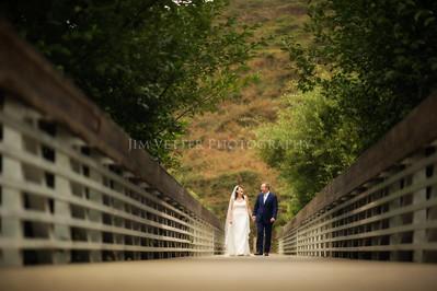 0324_Rebecca Andy Wedding-Edit
