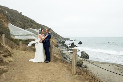 0347_Rebecca Andy Wedding