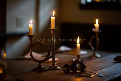 0707_Rebecca Andy Wedding