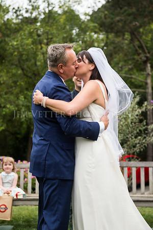 0615_Rebecca Andy Wedding