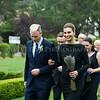 0507_Rebecca Andy Wedding