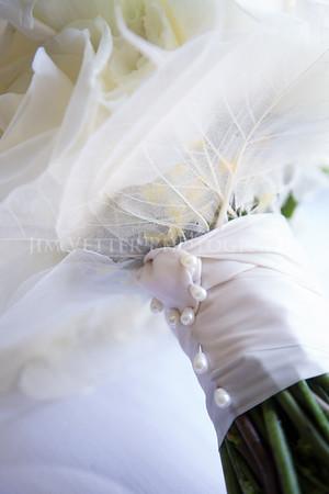 Susan & Al's Wedding Photos