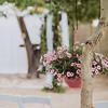 Travis + Lauren   A Wedding Story<br /> Phoenix, AZ<br /> © Jay & Jess, 2015<br /> all rights reserved
