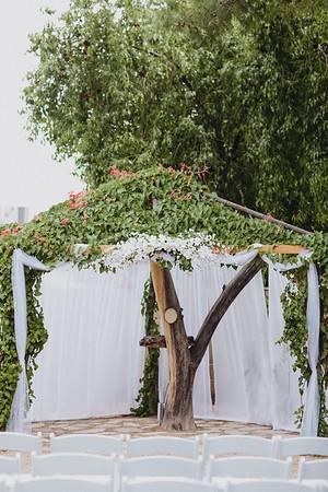 Travis + Lauren | A Wedding Story<br /> Phoenix, AZ<br /> © Jay & Jess, 2015<br /> all rights reserved