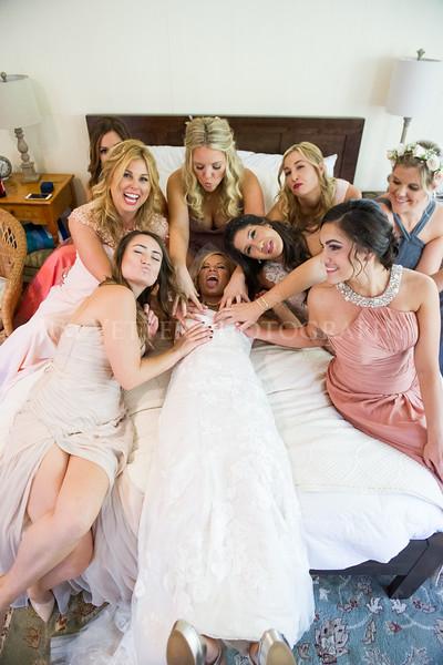 0098_Willie Rob Wedding