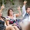 0890_Willie Rob Wedding