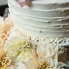 0810_Willie Rob Wedding