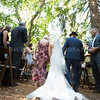 0573_Willie Rob Wedding