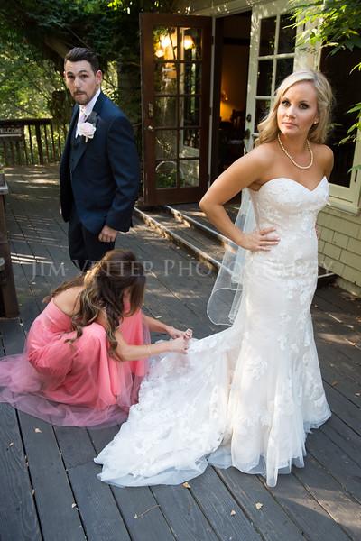 0690_Willie Rob Wedding