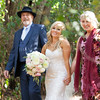 0578_Willie Rob Wedding