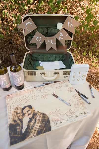 0511_Willie Rob Wedding
