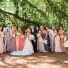 0315_Willie Rob Wedding