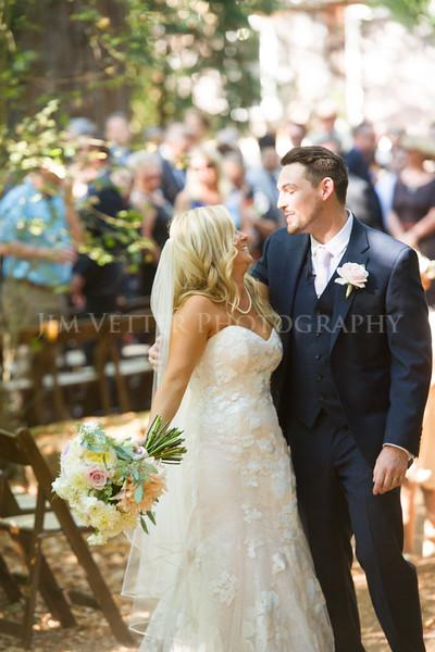 0668_Willie Rob Wedding