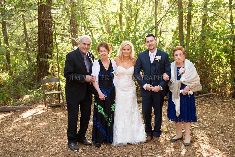0709_Willie Rob Wedding