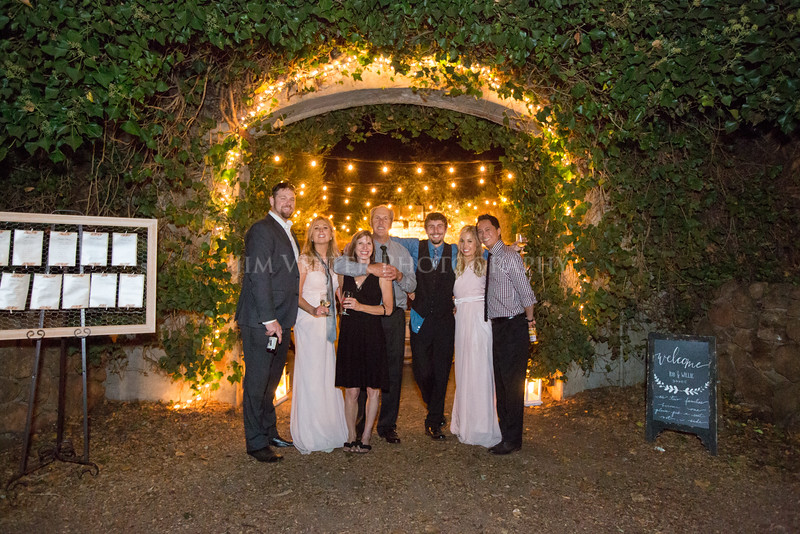 1072_Willie Rob Wedding