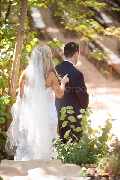 0284_Willie Rob Wedding