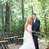 0303_Willie Rob Wedding