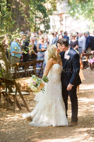 0682_Willie Rob Wedding