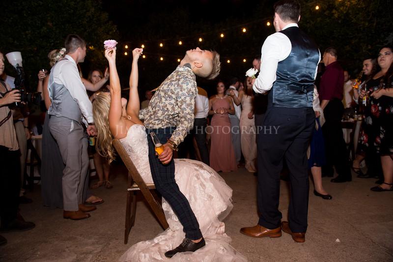 1004_Willie Rob Wedding