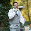 0900_Willie Rob Wedding