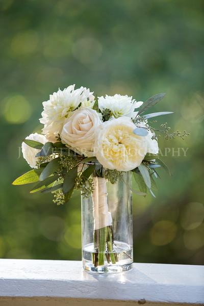 0794_Willie Rob Wedding