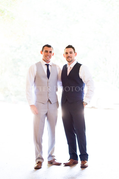 0203_Willie Rob Wedding