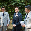 0700_Willie Rob Wedding