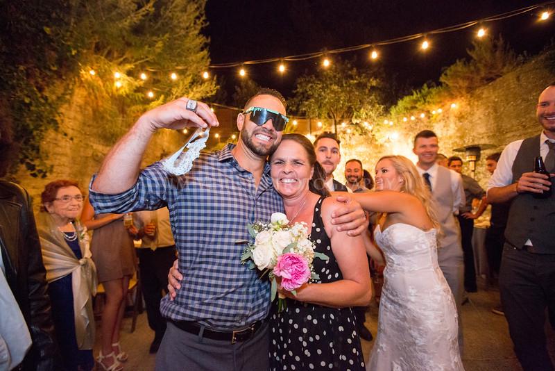 1010_Willie Rob Wedding