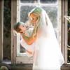 0451_Willie Rob Wedding