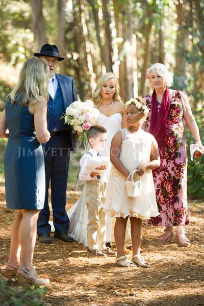 0558_Willie Rob Wedding