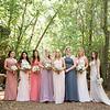 0384_Willie Rob Wedding