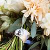 0806_Willie Rob Wedding
