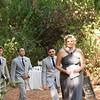 0513_Willie Rob Wedding