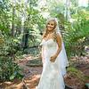 0146_Willie Rob Wedding