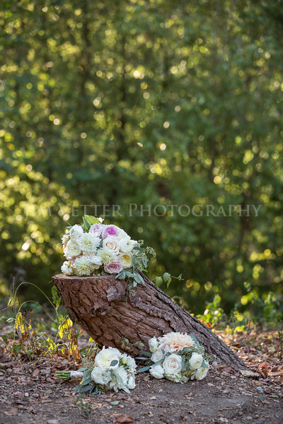 0798_Willie Rob Wedding