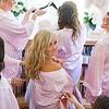 0062_Willie Rob Wedding
