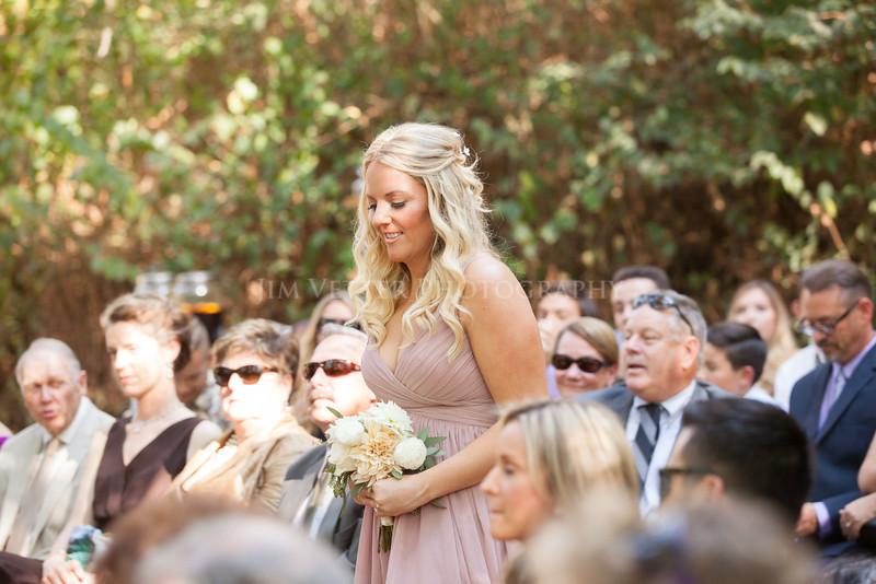 0542_Willie Rob Wedding