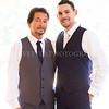 0206_Willie Rob Wedding