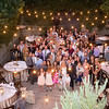 0923_Willie Rob Wedding