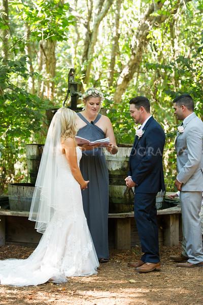 0641_Willie Rob Wedding