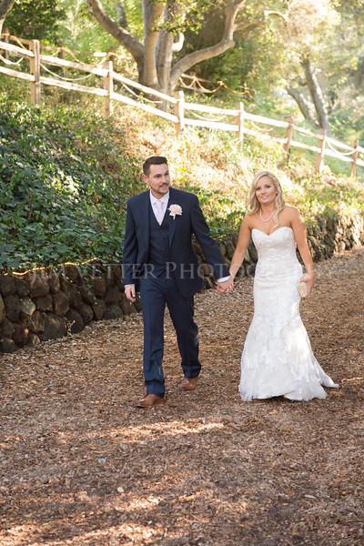 0749_Willie Rob Wedding