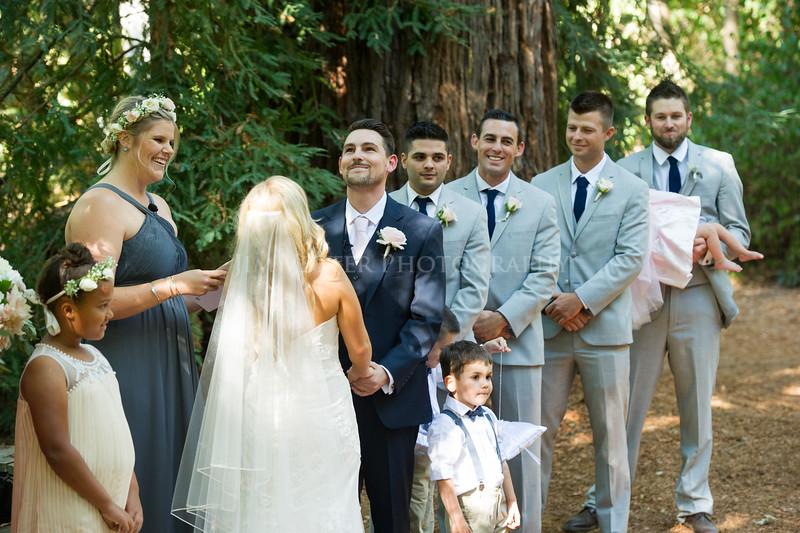 0611_Willie Rob Wedding