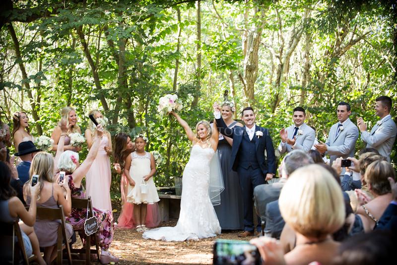 0667_Willie Rob Wedding