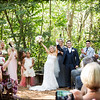 0667_Willie Rob Wedding
