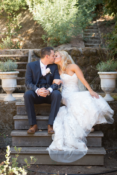 0428_Willie Rob Wedding