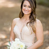 0397_Willie Rob Wedding